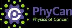 PhyCan Logo